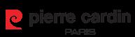 Pierre Cardin Ücretsizüyelik